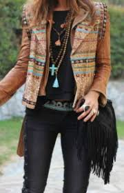 14 Hippie and <b>Boho Chic styles</b>, Dresses, Jewelry and Handbags