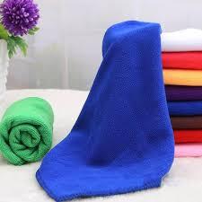 Купить <b>полотенце из микрофибры</b> от 259 руб — бесплатная ...