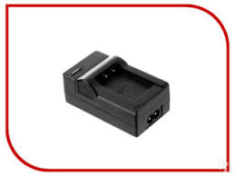Купить <b>Зарядное устройство Relato CH-P1640/BX1</b> для Sony NP ...
