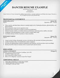 audition resume template picture audition resume format