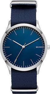 Купить Мужские наручные <b>часы Skagen SKW6364</b> | «ТуТи.ру ...