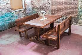image dining room rustic decorating ideas minimalist