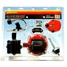hei distributor wiring harness hei image wiring proform red cap hei distributor tune up kit for gm v8 66945rc on hei distributor wiring