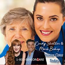 Home Care Today