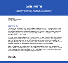 cover letter writing service  seangarrette cocover letter sample cover letter writing service put your resume above competition   cover letter writing service resume