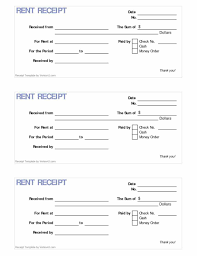 printable rent receipt to and print click any printable rent receipt printable rent receipt to and print click any receipt template see a larger version it rent