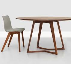 room solid wood oval table zeitraum germany twist round and oval table in solid wood http spencer