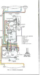 cj5 wiring harness diagram cj5 image wiring diagram 1970 jeep wiring diagram 1970 wiring diagrams on cj5 wiring harness diagram