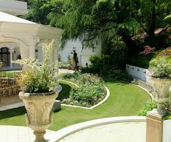 Small Picture Garden Design Home Gallery Amazing Home Design privitus