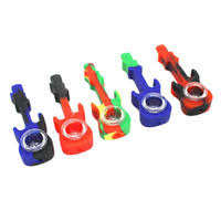 Wholesale <b>Silicone Guitar</b> for Resale - Group Buy Cheap <b>Silicone</b> ...