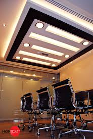 false ceiling for office ideas large size false ceiling designs design ideas for house famous office ceiling designs for office