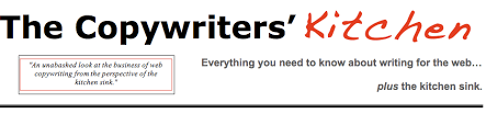 How to Earn      Per Hour As a Freelance Writer   Copyblogger Work   Chron com   Houston Chronicle Freelance Writing Jobs   A Freelance Writing Community and Freelance Writing Jobs Resource logo