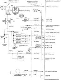 1996 honda civic lx radio wiring diagram wiring diagram and hernes 1990 honda civic dx stereo wiring diagram and hernes