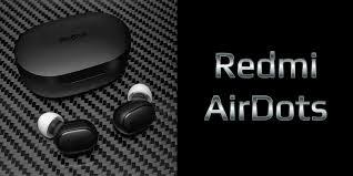 Redmi AirDots: популярные <b>беспроводные TWS</b>-<b>наушники Xiaomi</b> ...