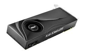 <b>Palit</b> Products - GeForce® RTX 2070 SUPER™ X
