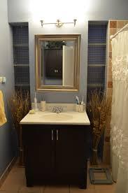 bathroom units storage double sink uquot marilla double vanity with sinks