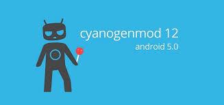 Обзор CyanogenMod 12 - впечатления и критика