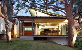 Australia    s Award Winning Angophora House By Richard Cole    Australia    s Award Winning Angophora House By Richard Cole Architecture   Photos