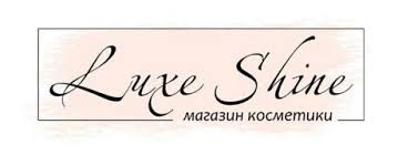 <b>Палетка румян</b> Vintage Lace Blush Palette <b>Makeup Revolution</b>