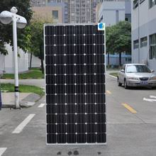 Off Grid <b>Solar</b> System for Home Promotion-Shop for Promotional Off ...
