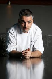 new dukes dubai executive chef to bring best of british to the chef martin cahill executive chef dukes dubai