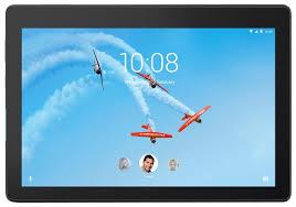<b>Планшет Lenovo Tab E10</b> TB-X104F 1Gb 16Gb — купить в России ...