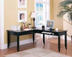 desk table desks impressive ideas table l shaped desks home office modern table chair working wood shaped wood desks home