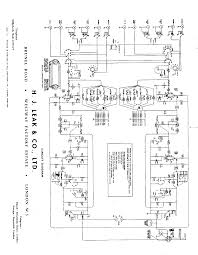 consumer audio information leak stereo 20 stereo power amplifier schematic leak stereo 30 integrated stereo power amplifier schematic leak stereo 30 plus integrated stereo power