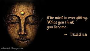 Buddha Quotes with Picture - Buddha Sayings @ Quotespick.com ...