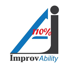 110% ImprovAbility