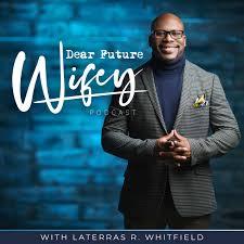 Dear Future Wifey