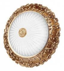 <b>SilverLight</b> Louvre 842.34.7 потолочный <b>светильник</b> купить в ...