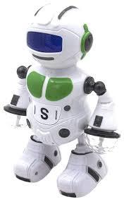 <b>Радиоуправляемые роботы</b> - отзывы, рейтинг и оценки ...