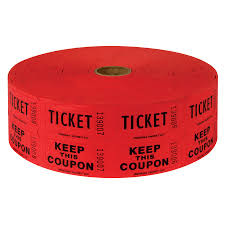 raffle tickets clipart raffle tickets clip art images raffle tickets what happens in first grade