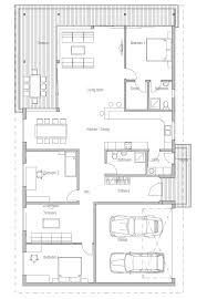 images about House Plans on Pinterest   Contemporary Home    Contemporary Home Plan floor plans and info  Modern House Plan to Modern Family