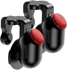 <b>Игровой</b> контроллер <b>Baseus Red</b>-<b>Dot</b> Mobile <b>Game</b>, черный ...