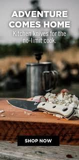 Benchmade Knives & Custom <b>Pocket Knives</b>   Benchmade Knife ...