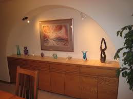 Built In Cabinets Dining Room Show Me Your Dining Room Built Ins