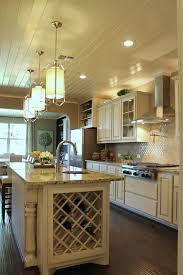 bar kitchen equipped mini black mini bar home wrought