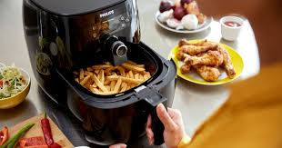 Best <b>air</b> fryers 2019: The Black Friday deals you should watch for