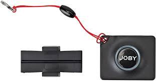 <b>Joby JB01473 Impulse</b> - Bluetooth Remote Camera Control for ...