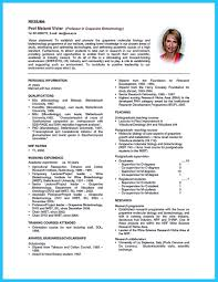 biotech s resume biotech resume retail assistant manager resume examples kerbis resume list collections of biotech resume format