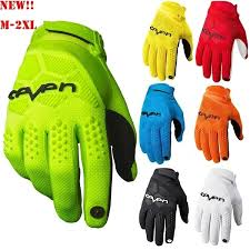 <b>2018</b> The Latest Styles <b>Seven</b> RIVAL <b>Motocross</b> Gloves Breathable ...