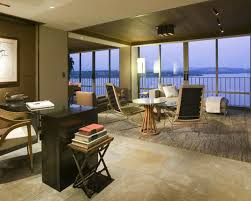 home office ceo on pinterest executive luxury richly appointed pertaining to office building design agreeable double office desk luxury inspirational