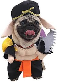Legendog <b>Pet Cosplay Clothes</b> Classic Funny Pig Dog Clothes Pet ...