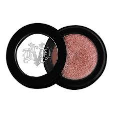 Buy <b>KVD Vegan Beauty</b> Crush Creamfoil Long-Wear Eyeshadow ...