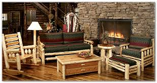 fantastic cabin furniture design superb for home remodeling ideas with cabin furniture design cabin furniture ideas