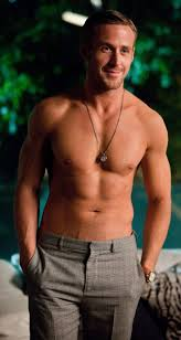 best ideas about ryan gosling shirtless ryan ryan gosling s sex appeal explained in 130 gifs