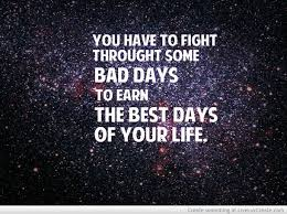Image result for motivational quotes for being realistic