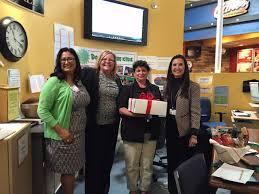 educator of the year lucy quezada junior achievement of arizona 0294